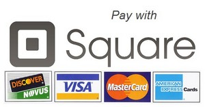 Square Onsite Payments